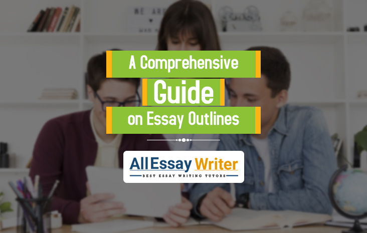 Guide on Essay Outlines