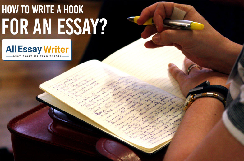 Effective essay hooks